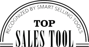 Qstream Recognized as Top Sales Training Tool by Smart Selling Tools